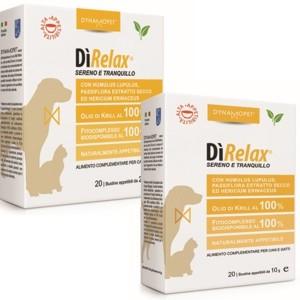 DiRelax