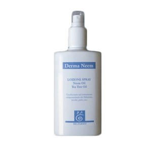 Derma Neem Spray