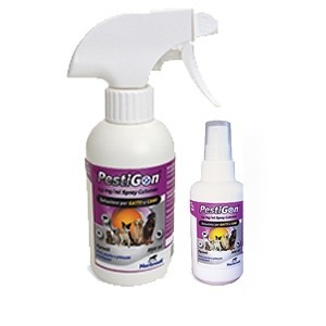PestiGon Spray