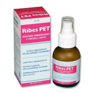 Ribes Pet Emulsione
