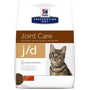 Advance Cat Adult Pollo e...