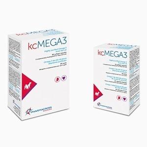 KcMega3