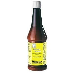 Calcium Bovisal