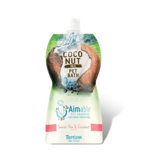 Aimable Pet Shampoo Dolce...