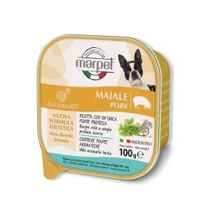 Magilus - Flacone 100 ml