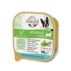 Equilibriavet Agnello