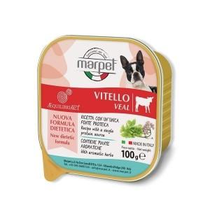 Equilibriavet Vitello