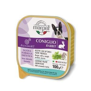 Motix - Confezione   100...