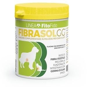 Fibrasol GG