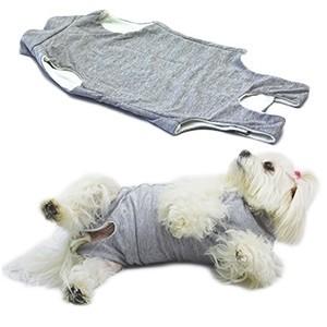 Cura Pets Body