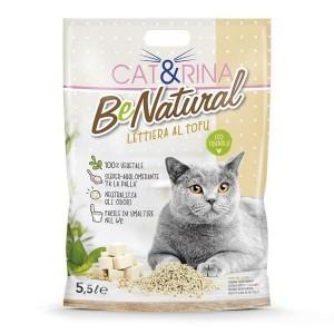 Lettiera Ecologica Cat &...