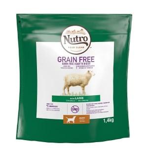 Dog Grain Free Junior con...