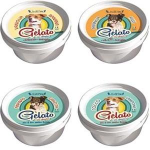 EcoBio Detergente Cuccioli
