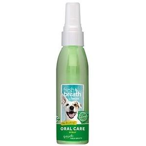 Fresh Breath Oral Care Spray