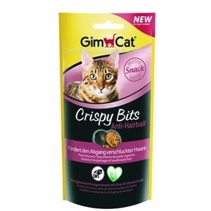 GimCat Crispy Bits...