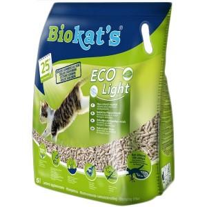Biokat's EcoLight