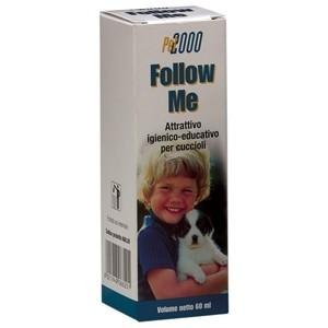 Follow Me Gtt
