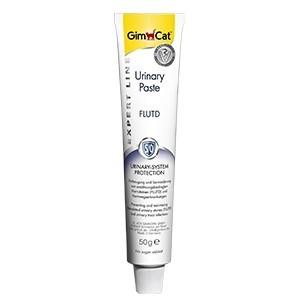 GimCat Urinary Paste