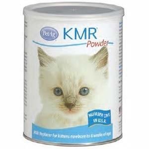 KMR Powder Latte in Polvere
