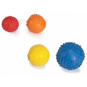 Palle Sportive in Gomma con...