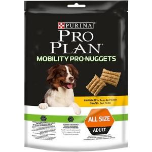 Pro Plan Mobility Pro...
