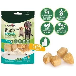 For Dog XL1 Pollo e Verdure