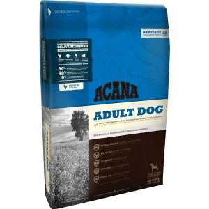 One Animal Protein Puppy &...