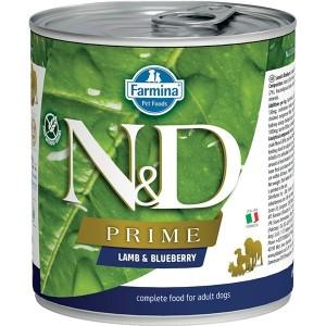 For Dog 02 Tonno, Pollo,...