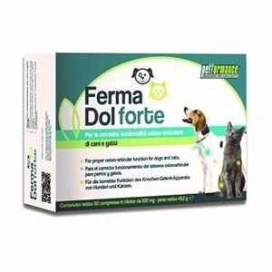 FermaDol Forte