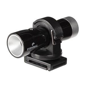Dog Videocam