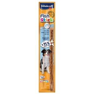 Fish Stick Salmone