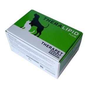 Theralipid Fluid