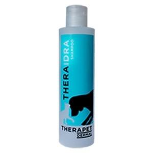 Theraidra Shampoo