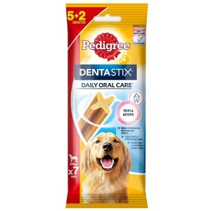 Dentastix Large