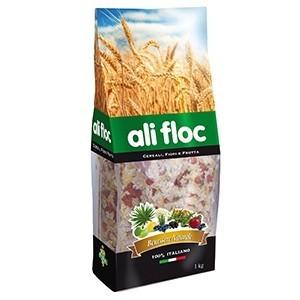 Ali Floc Cereali, Fiori e...