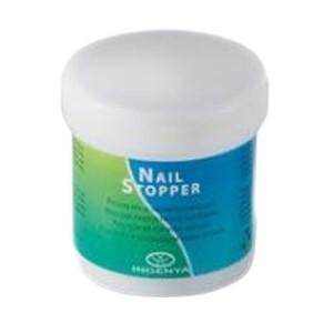 Nail Stopper Polvere