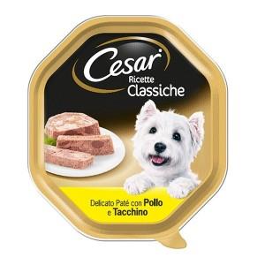 Ricette Classiche Pollo e...