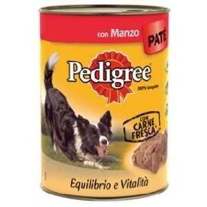 Patè Dog