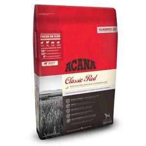 Monoprotein Grain & Gluten...