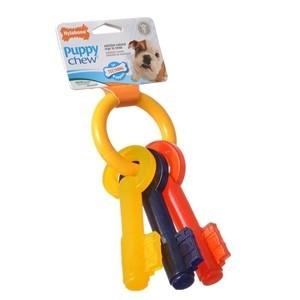 Puppy Keys XS