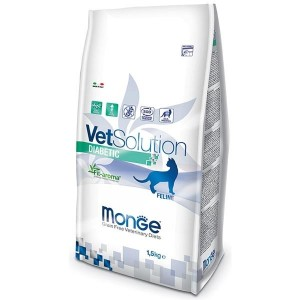VetSolution Diabetic