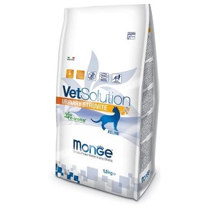 VetSolution Urinary Struvite
