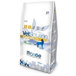 VetSolution Urinary Oxalate