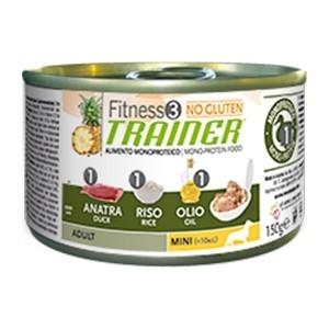 Fitness 3 No Gluten Adult...