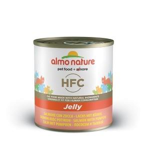 Diet Hypoallergenic...