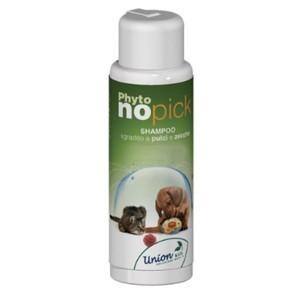 Phyto No Pick Shampoo