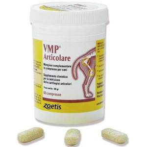 VMP Articolare