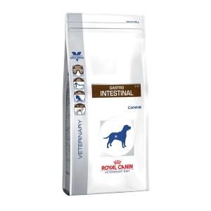 Life Dog Monoprotein...