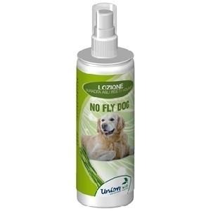 No Fly Dog