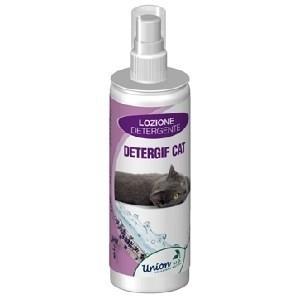 Detergif Cat